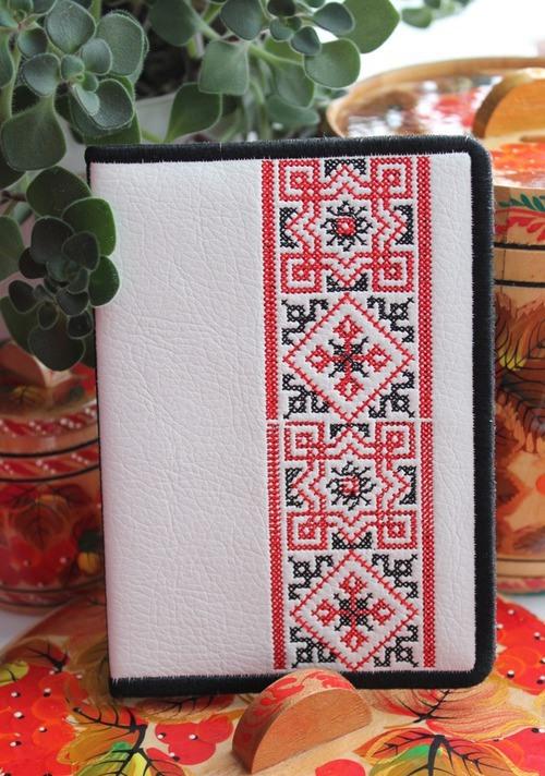 Оригинальные белорусские сувениры
